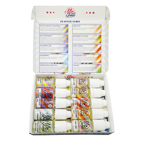 mix-juice-sample-pack-1