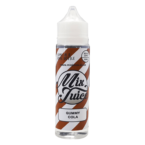 Gummy-Cola-E-Liquid-Mix-Juice