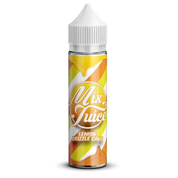 mix-juice-lemon-drizzle-2019