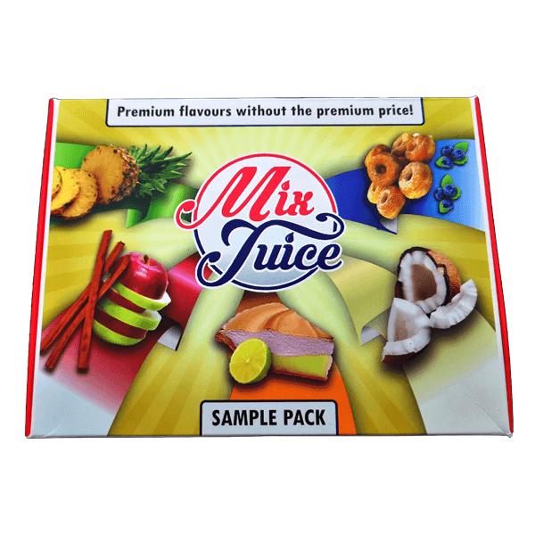 mix-juice-sample-pack-gen2-1