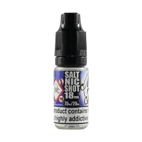 nic-salt-2