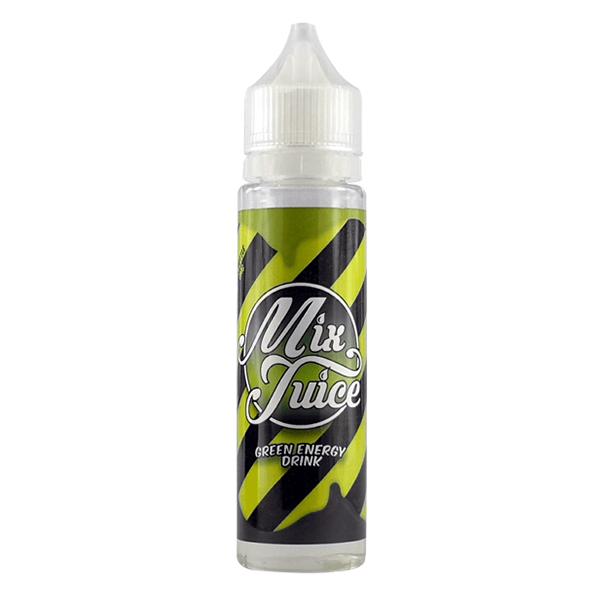 Green-energy-drink-vape-juice-mix-juice