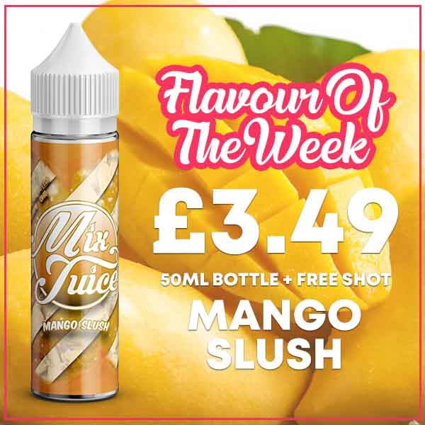 mix jucie flavour of the week mango slush 2020 jpeg