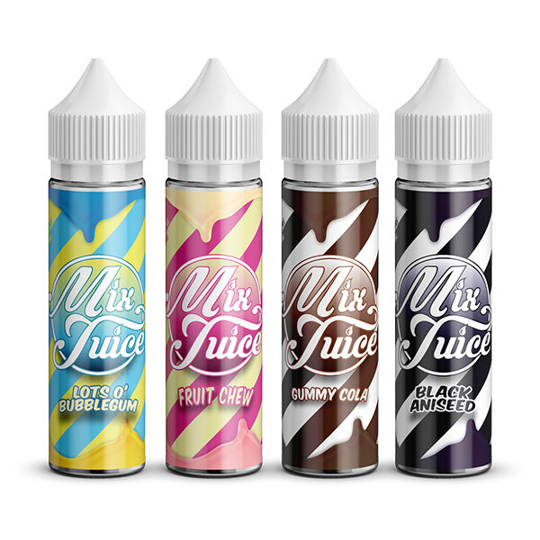 mix-juice-sweet-shop-bundle-2019