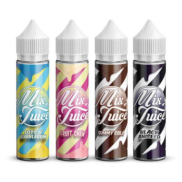 mix-juice-sweet-shop-bundle-2019