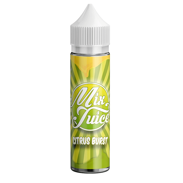 mix-juice-citrus-burst